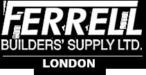 Frerrel Brick London